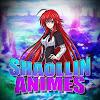 Shaollin Animes