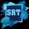SRT Photoshop Tutorials