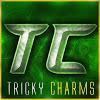 trickycharms