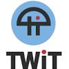 TWiT Netcast Network